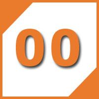 คู่เลข-เบอร์มงคล-00 - tookhuay เว็บเปิดใหม่ล่าสุด, สมัครสมาชิกtookhuay ,  www.tookhuay.com , ถูกหวย ทุกหวย , สมัครสมาชิกถูกหวย , สมัครสมาชิกถูกหวย  ,เว็บแทงหวยออนไลน์ , ซื้อหวย , รับแทงหวย ,  หวยรัฐบาล, เว็บหวย , หวยออนไลน์ , แทงหวย , หวยหุ้นไทย  , หวยลาว , หวยเวียดนาม , หวยฮานอย , หวยมาเลย์ , หวยมาเลย์ , หวยนิเคอิ , หวยฮั่งเส็ง , หวยดาวน์โจน , หวยปิงปอง , หวยยี่กี , หวยลาว , Tookhuay ,  หวยเวียดนาม , หวยไต้หวัน , หวยจีน , หวยเกาหลี , หวยอินเดีย , หวยอียิปต์ , หวยสิงคโปร์ , หวยอังกฤษ , หวยรัสเซีย , หวยเยอรมัน , หวยชุด , หวยเบอร์ทอง , หวยออนไลน์, เว็บหวยออนไลน์, ซื้อหวยออนไลน์, ซื้อหวยเว็บไหนดี, แทงหวย, แทงหวยออนไลน์ Tookhuay,  แทงหวย ซื้อหวย เล่นหวย หวยออนไลน์ แทงหวยออนไลน์ ซื้อหวยออนไลน์เล่นหวยออนไลน์ หวยหุ้น หวยรัฐบาล หวยต่างประเทศ หวยปิงปอง หวยยี่กี,หวยลาว,เลขเด็ด,เลขดัง,เลขล๊อค , www.tookhuay.com , เว็บหวยออนไลน์จ่ายจริง TookHuay สมัครวันนี้ค่าแนะนำ 8% รับแทงหวยออนไลน์ , หวยหุ้น , หวยรัฐบาล , จับยี่กี , หวยลาว , หวยมาเลย์ , หวยเวียดนามเว็บแทงหวย , รับแทงหวยหุ้น , รับแทงหวยรัฐบาล ,ซื้อหวย