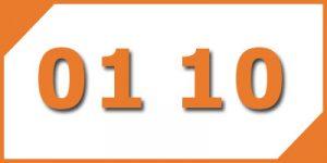 คู่เลข-เบอร์มงคล-01-10