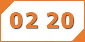คู่เลข-เบอร์มงคล-02-20 - tookhuay เว็บเปิดใหม่ล่าสุด, สมัครสมาชิกtookhuay ,  www.tookhuay.com , ถูกหวย ทุกหวย , สมัครสมาชิกถูกหวย , สมัครสมาชิกถูกหวย  ,เว็บแทงหวยออนไลน์ , ซื้อหวย , รับแทงหวย ,  หวยรัฐบาล, เว็บหวย , หวยออนไลน์ , แทงหวย , หวยหุ้นไทย  , หวยลาว , หวยเวียดนาม , หวยฮานอย , หวยมาเลย์ , หวยมาเลย์ , หวยนิเคอิ , หวยฮั่งเส็ง , หวยดาวน์โจน , หวยปิงปอง , หวยยี่กี , หวยลาว , Tookhuay ,  หวยเวียดนาม , หวยไต้หวัน , หวยจีน , หวยเกาหลี , หวยอินเดีย , หวยอียิปต์ , หวยสิงคโปร์ , หวยอังกฤษ , หวยรัสเซีย , หวยเยอรมัน , หวยชุด , หวยเบอร์ทอง , หวยออนไลน์, เว็บหวยออนไลน์, ซื้อหวยออนไลน์, ซื้อหวยเว็บไหนดี, แทงหวย, แทงหวยออนไลน์ Tookhuay,  แทงหวย ซื้อหวย เล่นหวย หวยออนไลน์ แทงหวยออนไลน์ ซื้อหวยออนไลน์เล่นหวยออนไลน์ หวยหุ้น หวยรัฐบาล หวยต่างประเทศ หวยปิงปอง หวยยี่กี,หวยลาว,เลขเด็ด,เลขดัง,เลขล๊อค , www.tookhuay.com , เว็บหวยออนไลน์จ่ายจริง TookHuay สมัครวันนี้ค่าแนะนำ 8% รับแทงหวยออนไลน์ , หวยหุ้น , หวยรัฐบาล , จับยี่กี , หวยลาว , หวยมาเลย์ , หวยเวียดนามเว็บแทงหวย , รับแทงหวยหุ้น , รับแทงหวยรัฐบาล ,ซื้อหวย