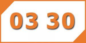 คู่เลข-เบอร์มงคล-03-30