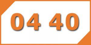 คู่เลข-เบอร์มงคล-04-40