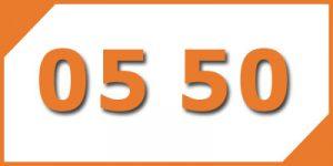 คู่เลข-เบอร์มงคล-05-50 tookhuay เว็บเปิดใหม่ล่าสุด, สมัครสมาชิกtookhuay ,  www.tookhuay.com , ถูกหวย ทุกหวย , สมัครสมาชิกถูกหวย , สมัครสมาชิกถูกหวย  ,เว็บแทงหวยออนไลน์ , ซื้อหวย , รับแทงหวย ,  หวยรัฐบาล, เว็บหวย , หวยออนไลน์ , แทงหวย , หวยหุ้นไทย  , หวยลาว , หวยเวียดนาม , หวยฮานอย , หวยมาเลย์ , หวยมาเลย์ , หวยนิเคอิ , หวยฮั่งเส็ง , หวยดาวน์โจน , หวยปิงปอง , หวยยี่กี , หวยลาว , Tookhuay ,  หวยเวียดนาม , หวยไต้หวัน , หวยจีน , หวยเกาหลี , หวยอินเดีย , หวยอียิปต์ , หวยสิงคโปร์ , หวยอังกฤษ , หวยรัสเซีย , หวยเยอรมัน , หวยชุด , หวยเบอร์ทอง , หวยออนไลน์, เว็บหวยออนไลน์, ซื้อหวยออนไลน์, ซื้อหวยเว็บไหนดี, แทงหวย, แทงหวยออนไลน์ Tookhuay,  แทงหวย ซื้อหวย เล่นหวย หวยออนไลน์ แทงหวยออนไลน์ ซื้อหวยออนไลน์เล่นหวยออนไลน์ หวยหุ้น หวยรัฐบาล หวยต่างประเทศ หวยปิงปอง หวยยี่กี,หวยลาว,เลขเด็ด,เลขดัง,เลขล๊อค , www.tookhuay.com , เว็บหวยออนไลน์จ่ายจริง TookHuay สมัครวันนี้ค่าแนะนำ 8% รับแทงหวยออนไลน์ , หวยหุ้น , หวยรัฐบาล , จับยี่กี , หวยลาว , หวยมาเลย์ , หวยเวียดนามเว็บแทงหวย , รับแทงหวยหุ้น , รับแทงหวยรัฐบาล ,ซื้อหวย