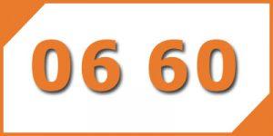 คู่เลข-เบอร์มงคล-06-60