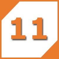คู่เลข-เบอร์มงคล-11