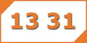 คู่เลข-เบอร์มงคล-13-31