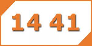 คู่เลข-เบอร์มงคล-14-41