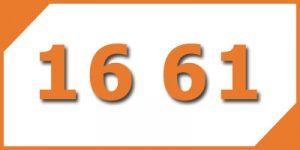 คู่เลข-เบอร์มงคล-16-61