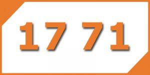 คู่เลข-เบอร์มงคล-17-71