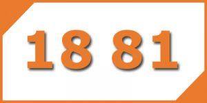 คู่เลข-เบอร์มงคล-18-81