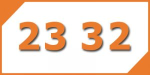 คู่เลข-เบอร์มงคล-23-32