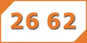 คู่เลข-เบอร์มงคล-26-62