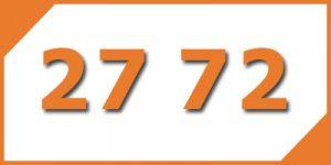 คู่เลข-เบอร์มงคล-27-72