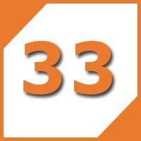 คู่เลข-เบอร์มงคล-33