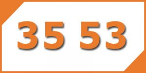 คู่เลข-เบอร์มงคล-35-53