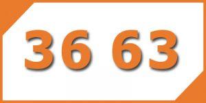 คู่เลข-เบอร์มงคล-36-63
