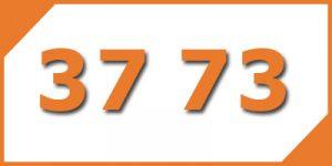 คู่เลข-เบอร์มงคล-37-73