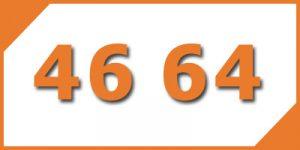 คู่เลข-เบอร์มงคล-46-64