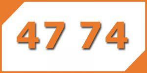 คู่เลข-เบอร์มงคล-47-74