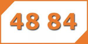 คู่เลข-เบอร์มงคล-48-84