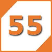 คู่เลข-เบอร์มงคล-55