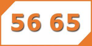 คู่เลข-เบอร์มงคล-56-65