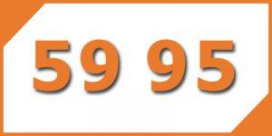คู่เลข-เบอร์มงคล-59-95
