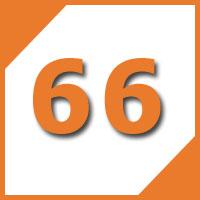 คู่เลข-เบอร์มงคล-66