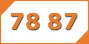 คู่เลข-เบอร์มงคล-78-87