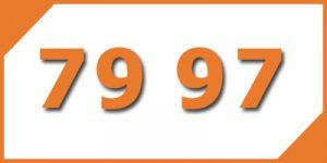 คู่เลข-เบอร์มงคล-79-97